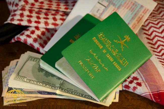حقيقة منع السعوديين من السفر إلى 18 دولة