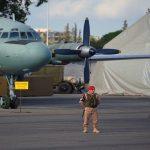 ضابط روسي في سوريا يكشف سبب عجز الدفاعات السورية عن التفريق بين العدو والصديق!