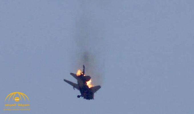 """جنرال روسي يتوعد بإسقاط أي طائرة إسرائيلية بعد حادث إسقاط الطائرة """"إيل 20"""" ومصرع 14ضابطاً !"""