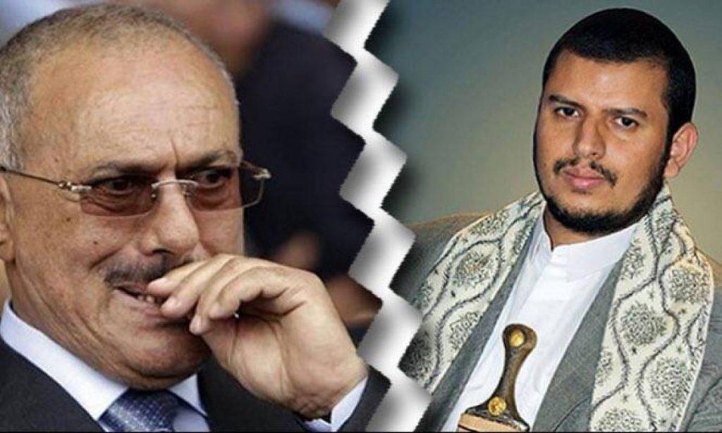 الكشف عن  اسم قاتل علي صالح … ولهذا السبب طلب الحوثي تصوير جثته!