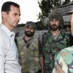 مليون وثيقة مسربة بتوقيع الأسد تؤكد تورطه بشكل مباشر في جرائم قتل وتعذيب الشعب السوري