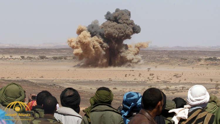 المغرب يشن هجوما حادًا على الجزائر