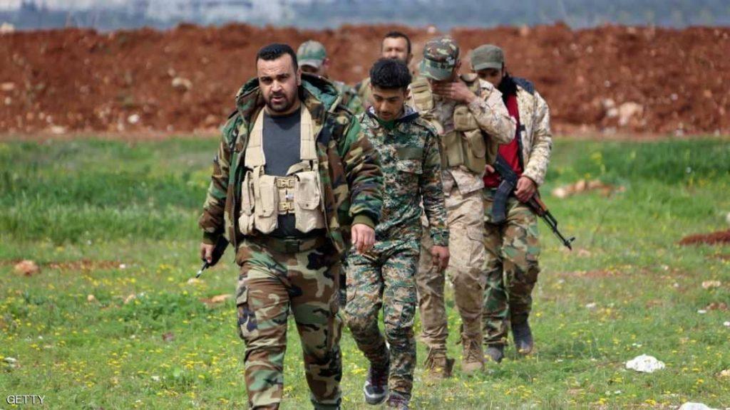 3 أخطاء أميركية ساهمت في بقاء بشار الأسد