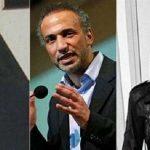 """أسرار أول مواجهة بين الداعية"""" طارق رمضان"""" حفيد مؤسس الإخوان المتهم بالاغتصاب وضحيته الثانية!"""