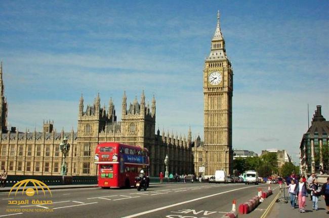 تعرف على أكثر الأسماء شعبية في بريطانيا .. اسم عربي  يتصدر القائمة !