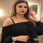 القبض على ملكة جمال مغربية بتهمة القتل ! – صور