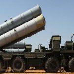 هل تستطيع إسرائيل تدمير إس 300 في سوريا؟ .. خبير عسكري مستقل يجيب
