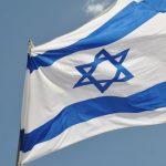 """أول رد إسرائيلي على """"هجمات سوريا"""" والطائرة الروسية """"المفقودة""""!"""