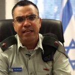 """أول رد """"إسرائيلي""""  على تهديدات حسن نصر الله"""