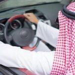 """""""قادمًا من الإمارات"""".. مواطن يفاجأ بعدم قدرته على إدخال سيارته إلى المملكة!"""