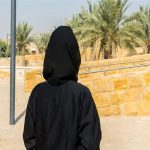 """""""أحضرته بالقوة الجبرية"""".. محكمة تُلزم سعوديًا باستخراج جواز سفر لابنته!"""