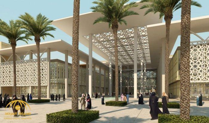 لماذا سمحت جامعة الأميرة نورة لطالباتها بالخروج في أي وقت صحيفة المرصد