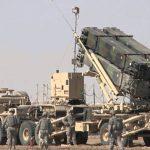 """أمريكا تعلن عن صفقة جديدة .. بعد قرار سحب """"باتريوت"""" من البحرين والكويت والأردن!"""