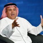 عبد الرحمن الراشد : اتهام إيران السعودية بالسرقة!
