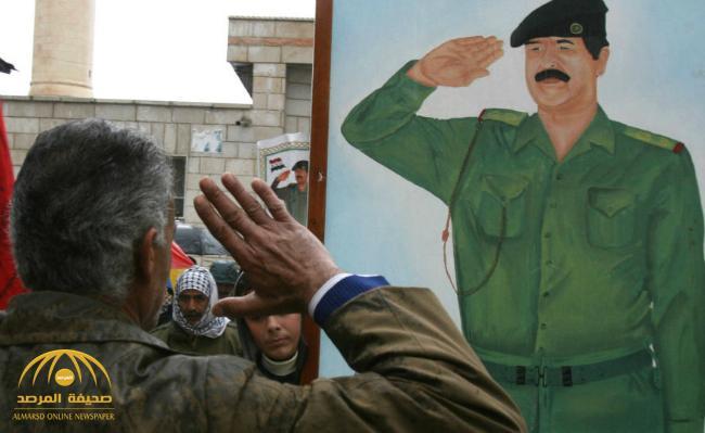 """من بينها """"الكلاشينكوف الذهبية"""" .. صور تكشف مقتنيات """"صدام حسين"""" .. وهذا ما كان يفضله"""