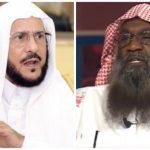 """أول ردة فعل لـ""""الكلباني"""" .. بعد قرار """"آل الشيخ"""" للخطباء المتجاوزين"""