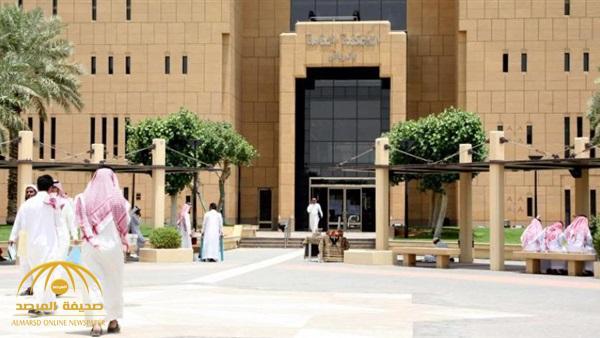 مصادر تكشف تفاصيل صدور أحكام جبرية ضد إحدى شركات الاتصالات!