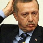 """البيانات الرسمية التركية تظهر """"مخاطر كبيرة"""".. والمركزي قلق"""