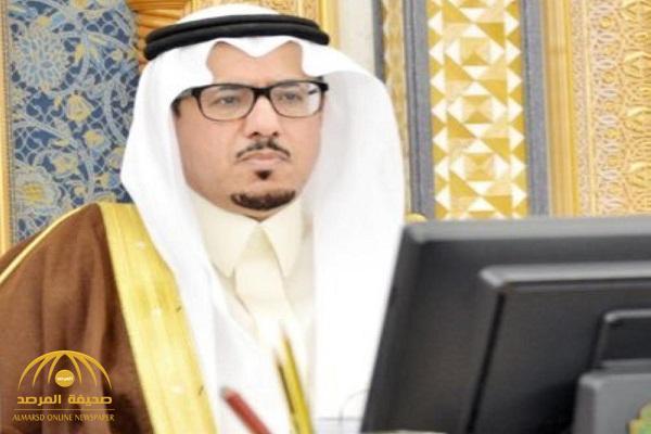 """""""مفردات قوية ورد بليغ"""".. رئيس المركز العربي للحقوق يُفند مزاعم """"مفوضية حقوق الإنسان"""" بشأن اليمن !"""