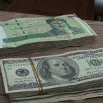 إيران في مهب الدولار.. الريال ينهار ويصل إلى مستوى قياسي