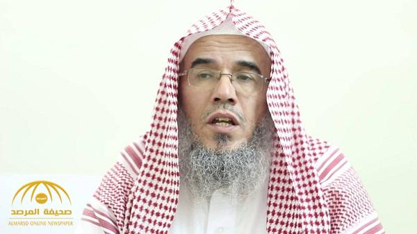 بدء محاكمة عبدالعزيز العبداللطيف ومحمد الهبدان .. وهذه التهم الموجهة إليهما