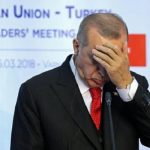 """من """"تحت السجادة"""".. أرقام مخيفة تكشف ما تحاول تركيا إخفاءه"""