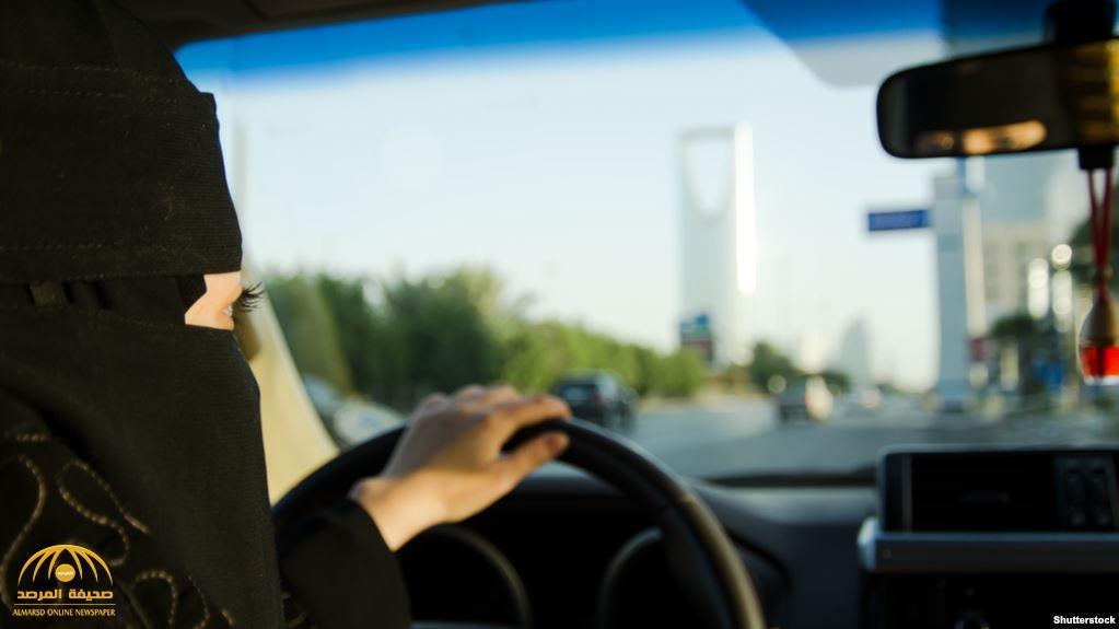 """""""وصلت إلى 10 آلاف ريال"""".. مواطنات يكشفن تفاصيل تعرضهن للنصب والاستغلال للحصول على رخصة القيادة!"""