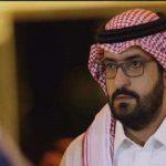 """رئيس النصر يشن هجومًا على الناقل التلفزيوني: """"طفح الكيل""""!"""