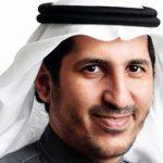 محاكمة علي العمري.. والكشف عن أبرز التهم الموجهة إليه