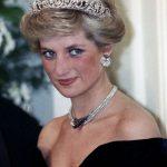 تفسير علمي يكشف سبب تذكرك مكان تواجدك يوم وفاة الأميرة ديانا!