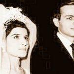 """تفاصيل مثيرة عن """"خيانة"""" صهر عبد الناصر في حرب أكتوبر"""