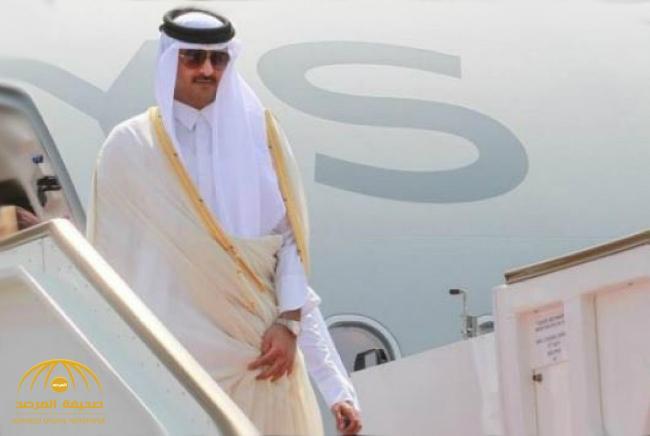 """اختفاء """"أمير قطر""""  ..  وقطريون يتساءلون : ماذا يفعل في جزيرة قبرص ؟"""