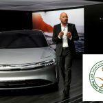 صندوق «الاستثمارات العامة» يكشف عن تفاصيل إبرام صفقة استثمارية مع «لوسيد موتورز»