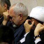 عددهم تخطى الـ100 .. تقرير يكشف عن عدد قتلى الإيرانيين في الضربات الإسرائيلية بسوريا خلال 5 أشهر