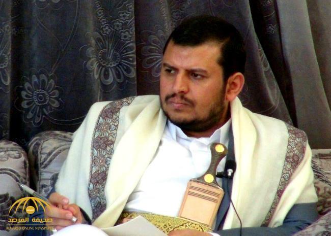 مصادر حوثية تكشف عن اسم خليفة «عبد الملك» الذي عينه بنفسه تحسباً لقتله .. وهكذا اختلفوا حول الزعامة!
