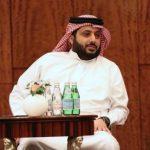 آل الشيخ يعلن عن اسم المنتخب العربي المشارك بجانب البرازيل والأرجنتين في البطولة الرباعية الدولية