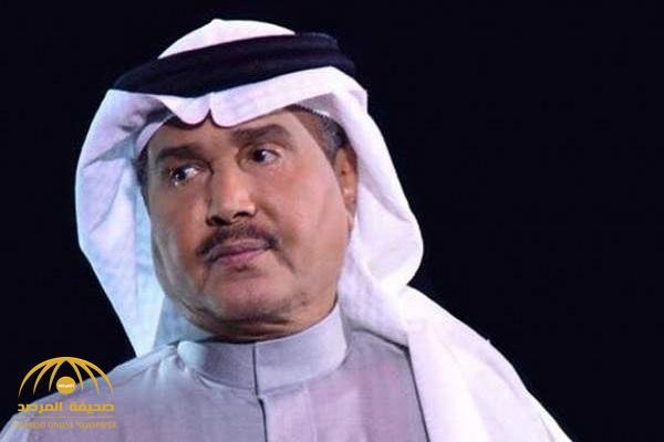 مها إبراهيم: محمد عبده استغل أغنية والدي دون استئذان!