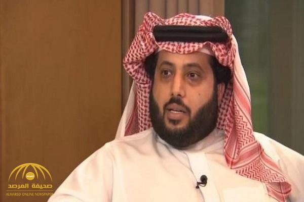 """جميع الأندية السعودية سواسية  .. """" آل الشيخ"""":  يوجه بالتحقيق  بعد حركة  مسؤولي  تقنية الـVAR أثناء  مباراة النصر والتعاون!"""
