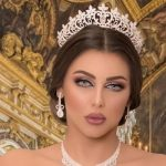 """بعد 15 يوما من سجنها.. هذه آخر التطورات في قضية ملكة جمال """"المغرب"""" القاتلة!"""