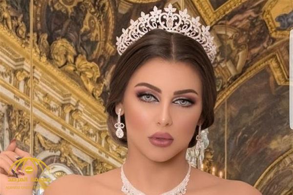 بعد 15 يوما من سجنها هذه آخر التطورات في قضية ملكة جمال المغرب القاتلة صحيفة المرصد