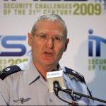 """مسؤول إسرائيلي يهدد روسيا : صواريخ """"إس-300"""" الروسية ستكون هدفا لإسرائيل وسنضربها!"""