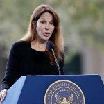 ابنة الرئيس الأمريكي الأسبق ريغان تكشف تفاصيل تعرضها للاغتصاب قبل 40 عامًا!