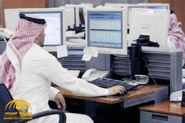 انخفاض عدد العاملين في القطاع الخاص.. والكشف عن نسبة السعوديين!