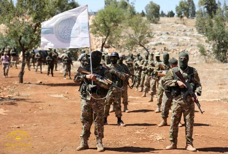 """محلل الشؤون العسكرية بـCNN: معركة إدلب حاسمة فلا مكان آخر يقصده """"الثوار"""""""