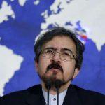 بقرار مفاجئ إيران تعلن عدم مشاركتها في عملية إدلب!