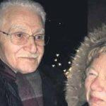 """عمره 85 عامًا وعمرها 76.. جريمة مروعة بسبب """"الغيرة"""" في إسطنبول!"""