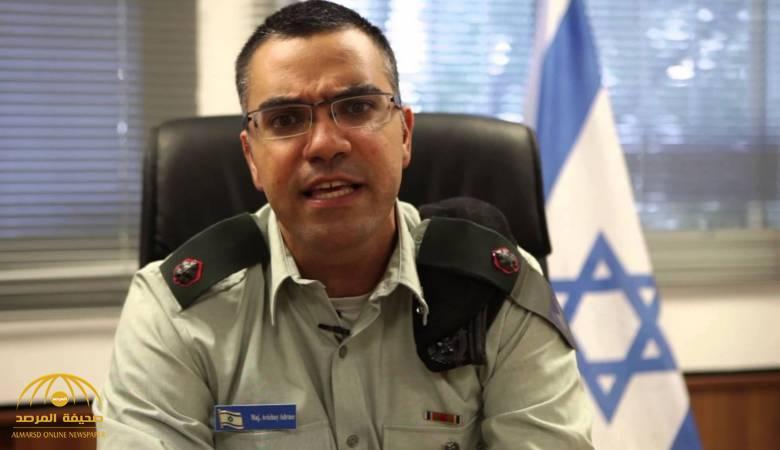 متحدث الجيش الإسرائيلي يعلق على دموع حسن نصر الله : دموع التماسيح في دراما تليفزيونية !