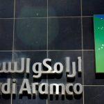 """""""أرامكو"""" تخطط لأكبر صفقة تمويل .. وهذا المبلغ الضخم تحاول الشركة جمعه من البنوك"""