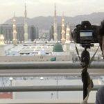 """السعوديون ينعون المصور الشاب """"مدني سندي"""" بعد وفاته في حادث مروري – صور"""