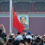"""""""ترامب"""" يثير غضب """"الصين"""" بعد هجومه العنيف  على النظام الاشتراكي الشيوعي!"""